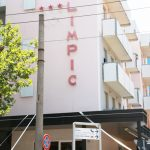 ingresso-hotel-olimpic-03