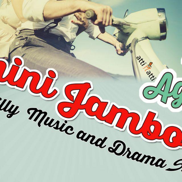 Rimini Jamboree