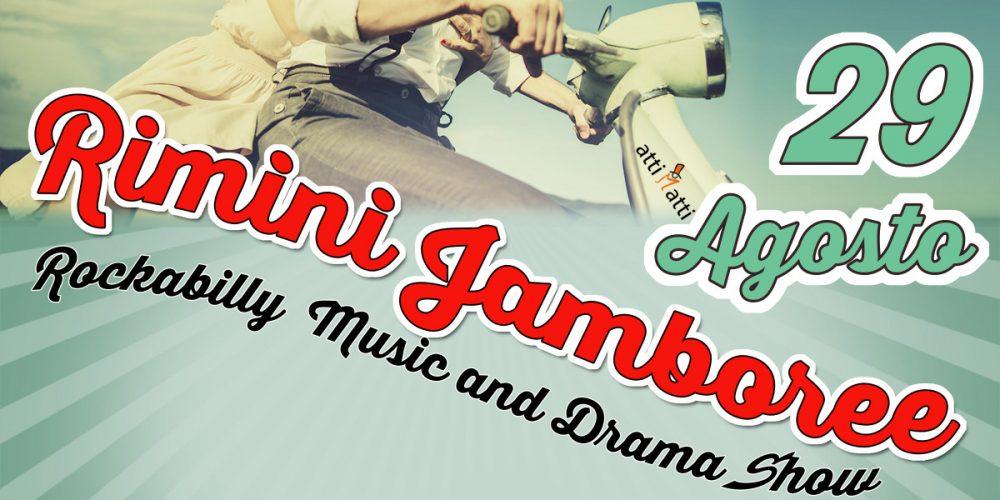 https://www.hotelolimpicrimini.com/wp-content/uploads/2016/08/Rimini-Jamboree-1200x654.jpg