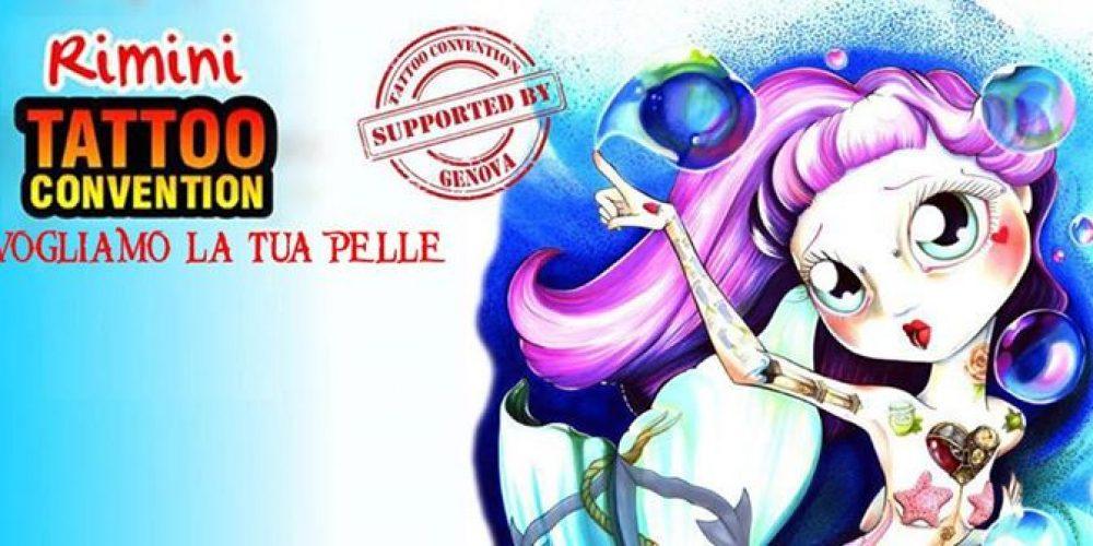 https://www.hotelolimpicrimini.com/wp-content/uploads/2016/05/Rimini-Tattoo-Convention.jpg