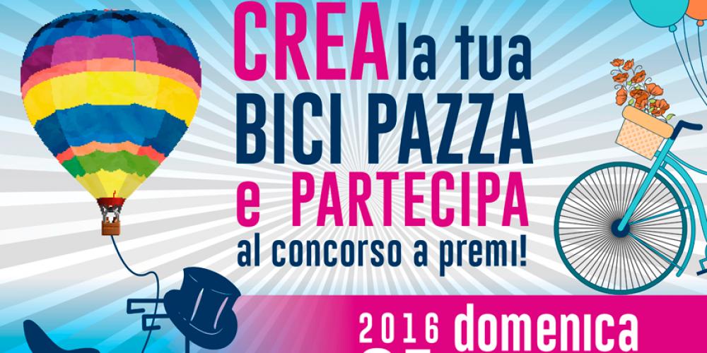 https://www.hotelolimpicrimini.com/wp-content/uploads/2016/07/bici-pazze-senza-frontiere-2016_sg.png