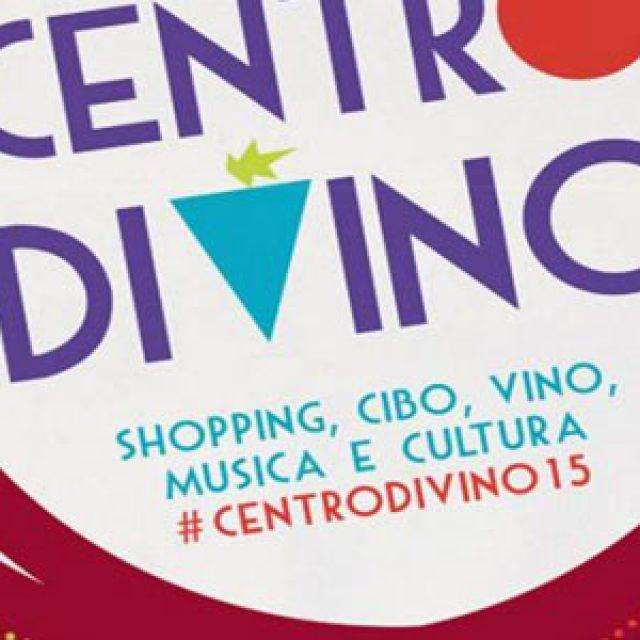 Centro Divino Rimini