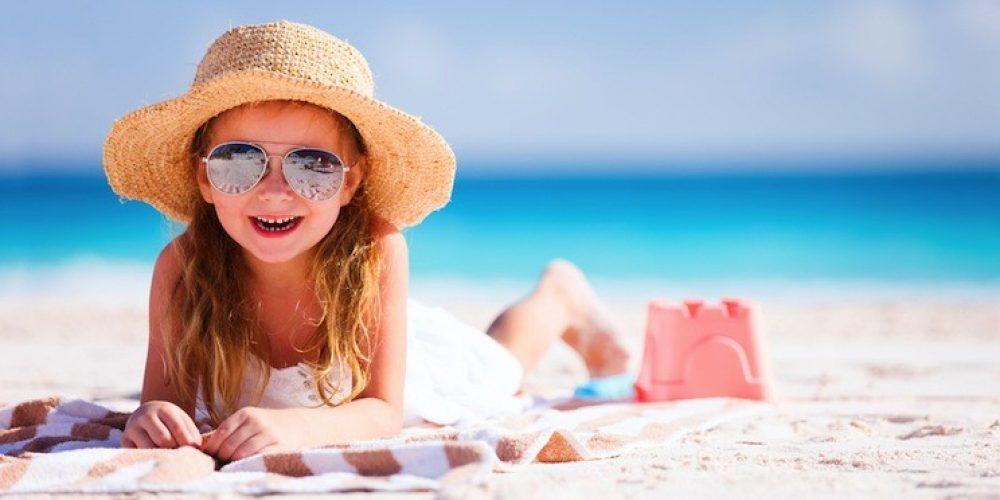 https://www.hotelolimpicrimini.com/wp-content/uploads/2013/02/offerte-luglio.jpg