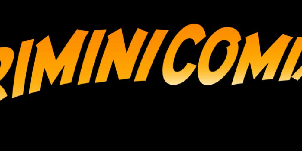 https://www.hotelolimpicrimini.com/wp-content/uploads/2016/06/rimini-comix.png