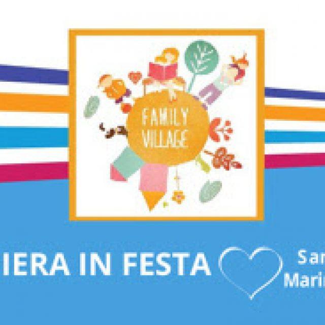 Fiera in Festa San Marino