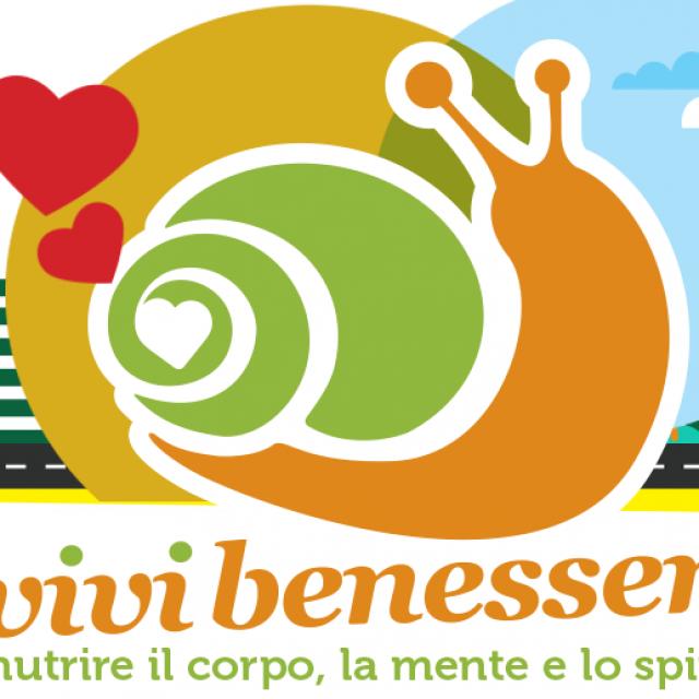 Vivi Benessere Rimini